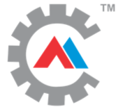 Am-Tech Engineering Services